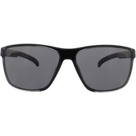 Red Bull SPECT Drift Gafas de Sol Hombre, gris